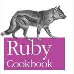 Ruby Books – Coding Randomly
